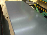 Le laminage à chaud 5052/5083 plaque en aluminium/feuille pour bateau