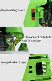 Сельскохозяйственных машин для обработки паров Weeder питание с помощью ручки в запасные части для продажи