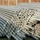 Billet liga/Bar/alumínio barras de grande diâmetro da haste 6061T6