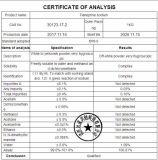 Правовые химический порошок Tianeptine Nootropic натрия для Antidepressant CAS 30123-17-2