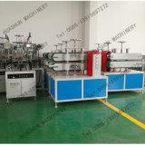 中国のPSの形成フレームのための熱い押すホイルの機械装置