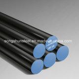 Haupt1.2738/p20 Ni/718 Plastikform-Stahl, Q+T Stahl