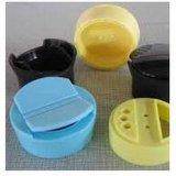 カスタムABS PP PEのナイロンプラスチック注入によって形成される製品