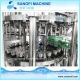 Machine de remplissage de boisson de kola