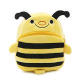 OEMデザイン柔らかい蜂のおもちゃ袋