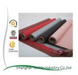 Ткань ткани стеклоткани высокотемпературного силикона Dielectricity сопротивления Coated