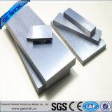 361 B387 de Zuivere Staaf van het Molybdeen ASTM voor Verkoop