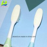 بالغ [تووثبروش] ليّنة فرشاة أسنانيّة