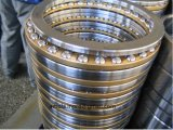 Scooter Bearing, Rotary Table Bearing, Crossed scooter Bearing, Yrt1200
