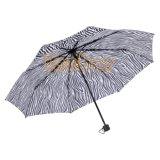 جديدة [زبر-ستريب] 3 يطوي مطب مظلة متحمّل لأنّ عمليّة بيع