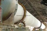 Белый порошок сульфата бария 99 % Baso4 Сделано в Китае на заводе