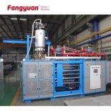 Новый тип Fangyuan Ce ISO упаковки из полистирола EPS машина для термоформования