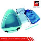Hauptreinigungsmittel Microfiber, multi Zweck-Reinigungsmittel