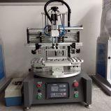 Imprimante de bureau d'écran plat de la Chine