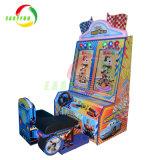 Аркады аттракционов игровой консоли машины Автогонки игры машины