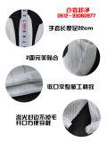 Перчатки работы ESD Cleanroom поставленные точки PVC