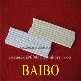 Bastone di ceramica bianco di Poshing Al2O3