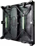 Monitor LED Chipshow P3.91 Outdoor/Tela de LED em cores para interior