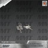 Batterie-Metallkontakt-Sprung 7s-Qe100-1-2 AAA-(UM4)