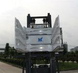 3000kg 6000lb Veículo diesel da Braçadeira do Fardo