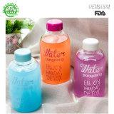 FDA, BPA свободного типа Drinkware сертификации пластиковых бутылок для воды дизайн