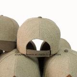Пользовательские моды дешевые соломы Baseball Caps