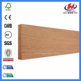 Mobiliário para casa Carve Laminate Wooden Board