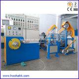 De Automatische Kabel die van uitstekende kwaliteit van het Koper Machine verdraaien