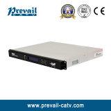 CATV 1310nm dirigono il trasmettitore ottico modulato