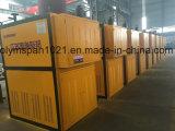 Regolatori di temperatura elettrici Pattino-Montati della muffa dell'olio caldo del riscaldamento