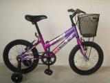 """16 da """" bicicletas das crianças menina"""