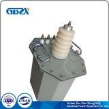 3kv 30kVA automatische isolierende Aufladungs-Handschuh-Hochspannungsprüfung eingestellt