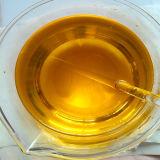Poudre blanche de Sustanon 250 de stéroïde anabolisant/pétrole semi de finition pré-mélangé