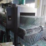 Tipo Mx-Fy800 del wicket de la secadora de la impresión de la pantalla