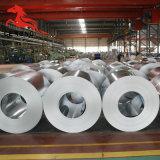 La Chine fournisseur PPGI PPGI / Bobine de grand fabricant / PPGI avec une haute qualité