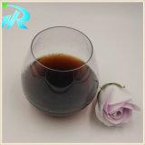 18oz de la copa de vino barato, Acrílico vaso de vino Wholesale