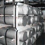 Barra dell'alluminio di ASTM 5005A