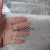 Расширенная алюминием сетка металла утюга