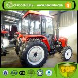Китай дешевые трактор 30HP 4WD мини трактор Lt304 цена