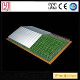 Estadio de la membrana de la tela de la tienda impermeable