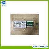 16GB (1X16GB) 1r X4 de DDR4-2400 Geregistreerde Uitrusting van het Geheugen 805349-B21 voor Hpe