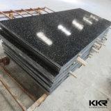 インテリア・デザインのための建築材料のアクリルの固体表面