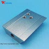 Entreprises de Fabrication CNC Fabricant A Approuvé En10204-3.1