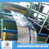 ASTM A-240 304 Stainelss стальной лист катушки