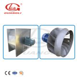 China-Lieferanten-Fertigung-Auto-Selbstfarbanstrich-Spray-Stand-Ofen