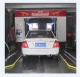 Автоматическая Car шайбу с завода изготовителя системы осушения лучшая цена