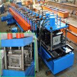 Тип крен c гидровлического инструментального металла стальной формируя машину с выравнивать приспособление