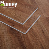 高品質Spcのプラスチック建築材料PVCクリックのビニールのフロアーリング