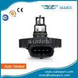 Mercedes Boost Sensor un0041531828 0041531928 0281002245