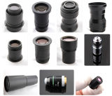 1.5 Duim n-Bk7 808nm die AR Optische Vensters met een laag bedekken